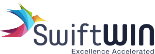 SwiftWIN- Excellence Accelerated